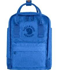 Fjällräven Re-Kanken Mini Kinderdaypack un blue