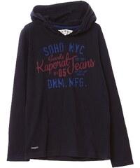 Kaporal Gika - T-Shirt - marineblau