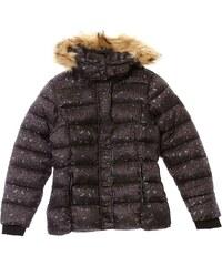 Kaporal Pinka - Jacke mit abnehmbarer Kapuze - grau