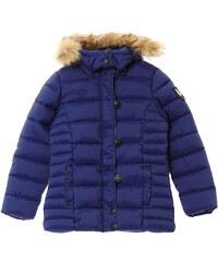 Kaporal Pinka - Jacke mit abnehmbarer Kapuze - blau