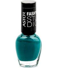 Astor Fashion Studio Nail Polish 6ml Lak na nehty W - Odstín 291 River By Night