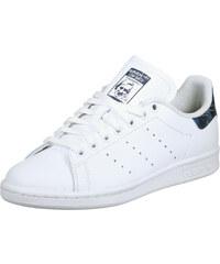 adidas Stan Smith Bg W chaussures ftwr white