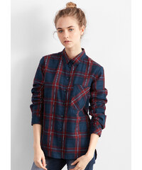 s.Oliver Q/S dámská košile 45.899.11.0396/58N0