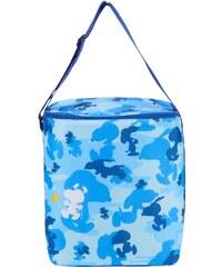 PEANUTS Chladící taška Snoopy