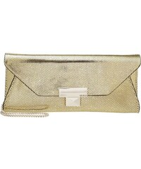Guess HAUTE ROMANCE Clutch gold