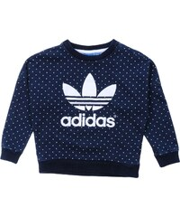 ADIDAS ORIGINALS TOPS