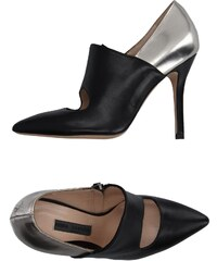 EMMA BRENDON CHAUSSURES