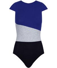 Tally Weijl Body Noir & Bleu