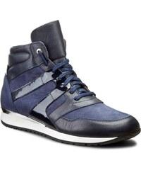 Sneakers BALDACCINI - 789500-C57 Gran. Breza/Gra Zamsz/Gran Lak