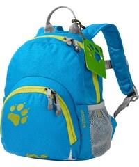 Jack Wolfskin Buttercup Kinderdaypack brilliant blue