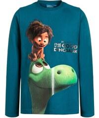 Disney/PIXAR The Good Dinosaur Langarmshirt petrol