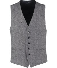Tommy Hilfiger Tailored Weste grey