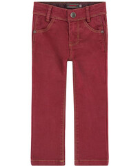 Catimini Jeans Boy Slim Fit