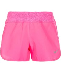 Nike Performance kurze Sporthose hyper pink
