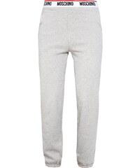 Moschino Underwear Nachtwäsche Hose grey