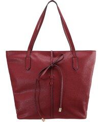 Anna Field Shopping Bag red