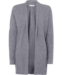 Opus Cardigan aus leichtem Fleece