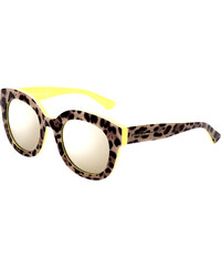 Dolce & Gabbana DG4235 Enchanted Beauties - Animalier Collection 28616G