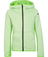 Nike Performance TECH Trainingsjacke action green/black