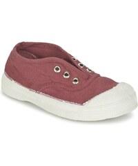 Bensimon Chaussures enfant TENNIS ELLY