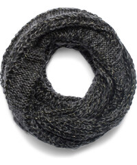Eram Snood gris