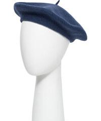 Béret bleu Le béret français
