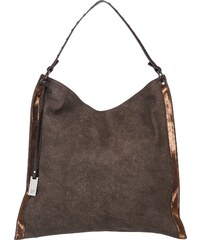 TOM TAILOR Handtasche Lany