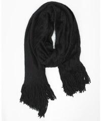Pimkie Flauschiger Oversize-Schal