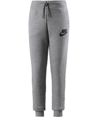 Nike Sweathose Mädchen