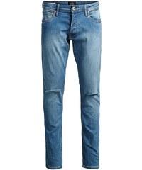 Jack & Jones Glenn Original AM 115 Slim Fit Jeans