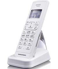 Grundig Telefon analog schnurlos »D3145«