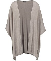 Gerry Weber Cape / Poncho Strick »Cape mit voluminöser Weite«
