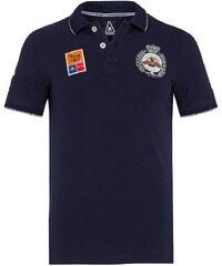 Gaastra Poloshirt