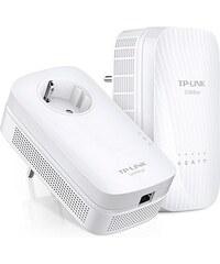 TP-LINK Powerline »TL-WPA8730 AV1200 Powerline«