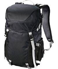 Hama Kamerarucksack Trekkingrucksack für DSLR, Zubehör, Tablet »Outdoor Rucksack Trekkingtour«