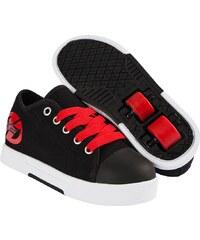 HEELYS Schuhe »Fresh«