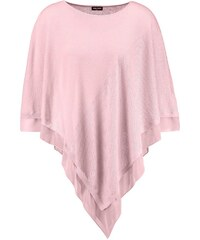 Gerry Weber Cape / Poncho Strick »Poncho in Triangelform«