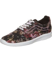 VANS Iso 1.5 Moody Floral Sneaker Damen