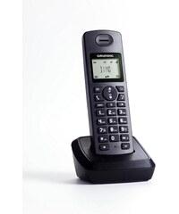 Grundig Telefon schnurlos »D1140«