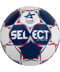 Select Ultimate CL Handball Herren