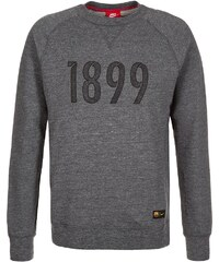 NIKE FC Barcelona Crew Authentic Sweatshirt Herren