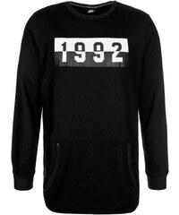 Nike Sportswear Air Crew Sweatshirt Herren