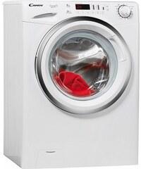 Candy Waschmaschine GSV 148D3Q-S, A+++, 8 kg, 1400 U/Min