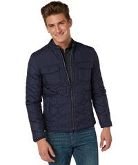 TOM TAILOR Jacke »shirt jacket«