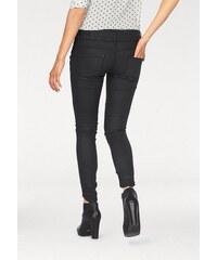LTB Slim-fit-Jeans »Briana«