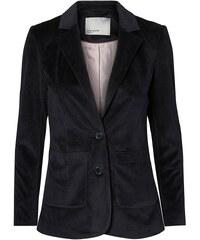 Vero Moda Samt- Blazer