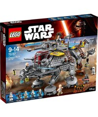 LEGO® Captain Rex's AT-TE? (75157), »LEGO® Star Wars?«