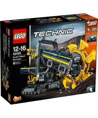 LEGO® Schaufelradbagger (42055), »LEGO® Technic«