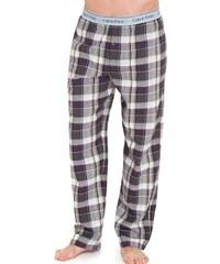 CALVIN KLEIN CK-NM1133E-3DW: CALVIN KLEIN - Pánské pyžamové kalhoty