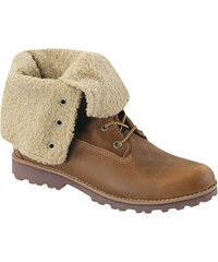TIMBERLAND SHEARLING 6 INCH BOOT